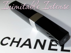 chanel-inimitable-intense-mascara-review-1