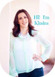 Kindra Hi
