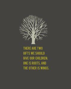 words of wisdom 10-14
