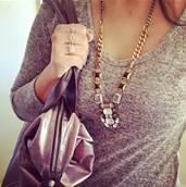 5 - jewels on jewels