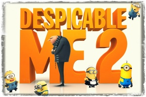 Despicable-Me-2-2013-English-Film-Watch-Online-Full-Movie
