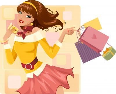 Shopping_Spree_Fashion_Illustration