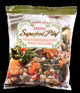 superfood-pilaf