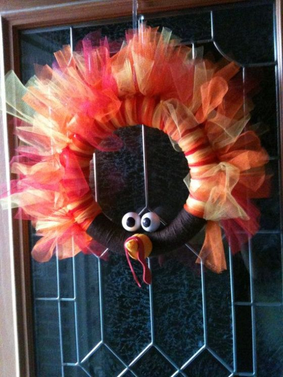 wreath - 11-7