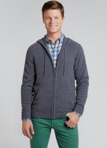 bonobos sweater