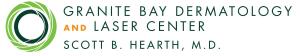 GBD_w.Dr name logo