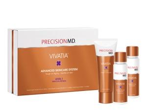 vivatia-all-products-3levels