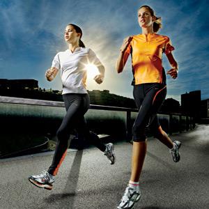 11 0904-women-running