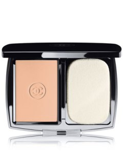Chanel Compact