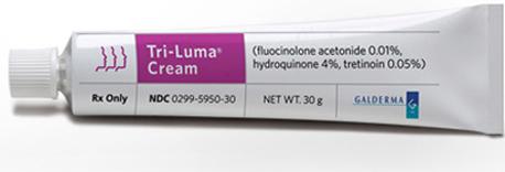 triluma-tube