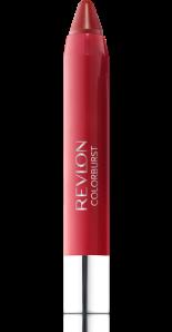 Revlon.ashx