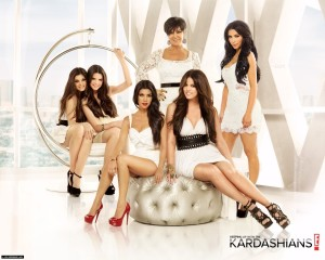 Keeping-up-with-the-Kardashians-Season-6-Promotional-Photoshoot-kim-kardashian-22538578-1280-1024