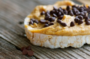 Namely_Marly_Chocolate_Chip_Peanut_Butter_Dip9