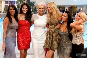 Real-Housewives-of-Beverly-Hills-Season-4-Episode-19