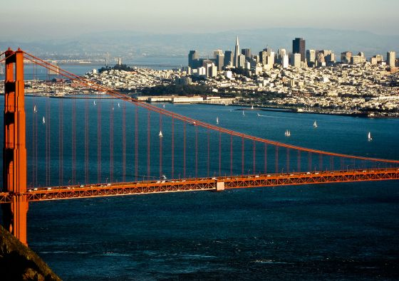 1280px-SF_From_Marin_Highlands3