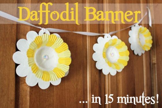 15-Minute-Daffodil-Banner