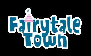 FairytaleTown_logo