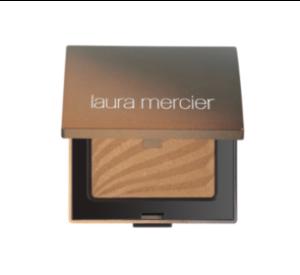 Laura_Mercier_Bronzing_PP_Sun_Drenched_SunBronze