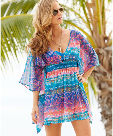 jessica-simpson-multicolor-printed-back-cutout-tunic-cover-up-product-1-17137436-0-194467864-normal_large_flex