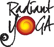 radiant-yoga-logo