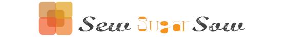 Sew-Sugar-Sow-Banner