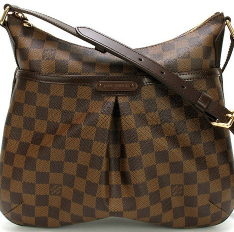 Louis_Vuitton_42251-268_LRG