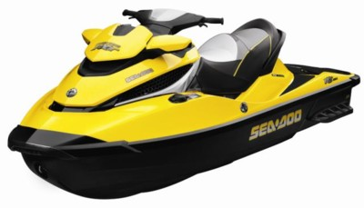 sea_doo_RXT_260_11_jpg(1)