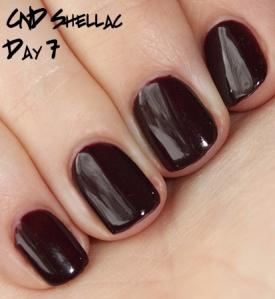 cnd-shellac-wear-test-day-7
