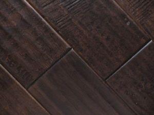 floors hsc-cm36