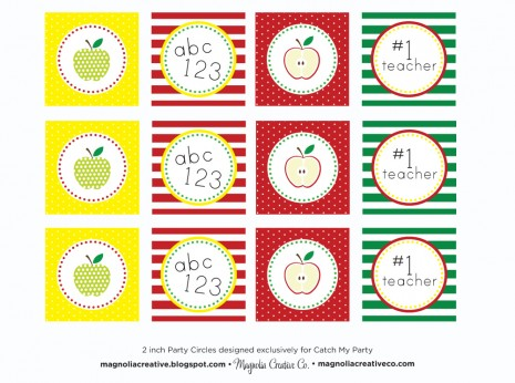 free-back-to-school-printables-party-circles-465x346
