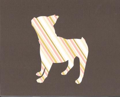 stripedfrenchbulldog