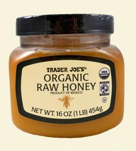 93760_Organic_Raw_Honey_Fair_Trade