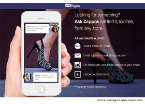 ask-zappos