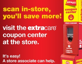 cvs-coupon-machine1