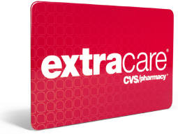 CVS-ExtraCare-Logo
