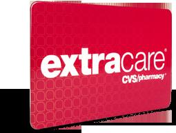 CVS-ExtraCare-Logo