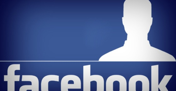 facebook-rolls-out-file-sharing-for-all-groups-exclusive--0d1478af36