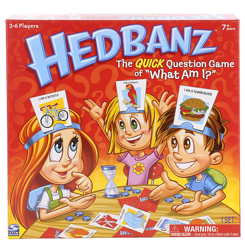 Hedbanz-Game--pTRU1-6927051dt