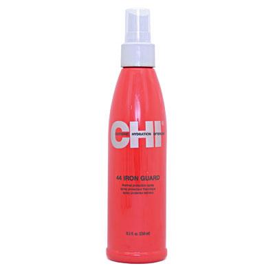 chi-p9289