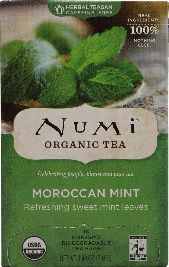 Numi-Organic-Tea-Moroccan-Mint-680692101041