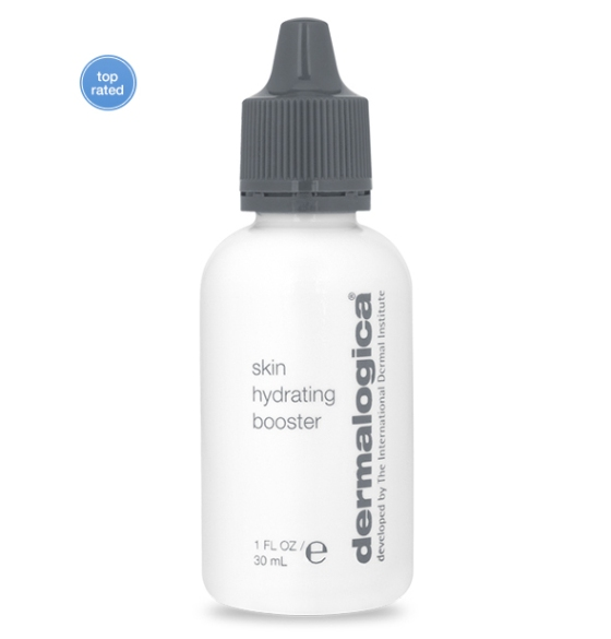 skin-hydrating-booster_26-01_590x617
