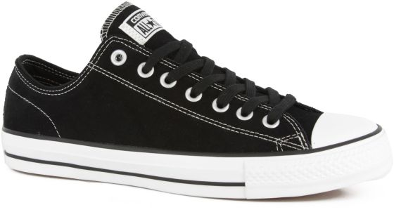 converse-chuck-taylor-all-star-pro-skate-shoes-black-white-suede