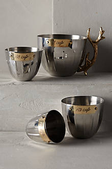 nordic cups