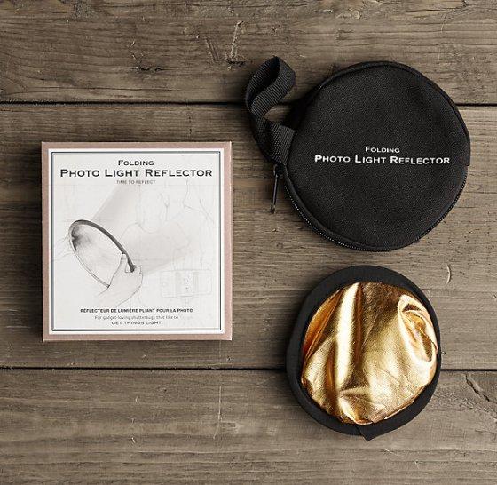 photo Light Reflector